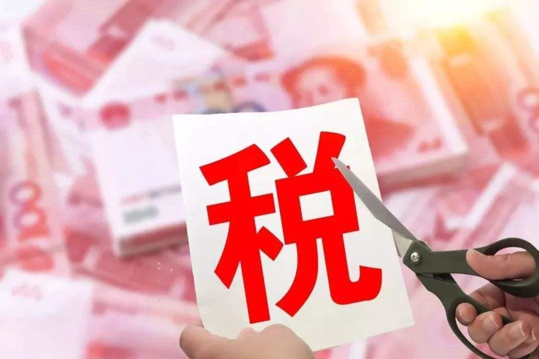 股东分红是否可成立个人独资企业合理避税?