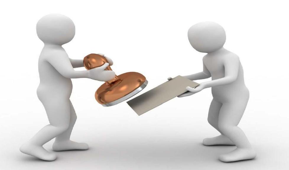 個體戶和公司有什么區別?應該注冊哪個?