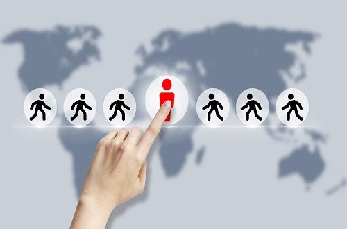 勞務派遣和正式員工區別