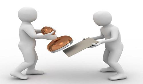 個人獨資企業注冊需要哪些條件?