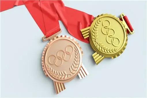 奥运奖金要缴纳个税吗?