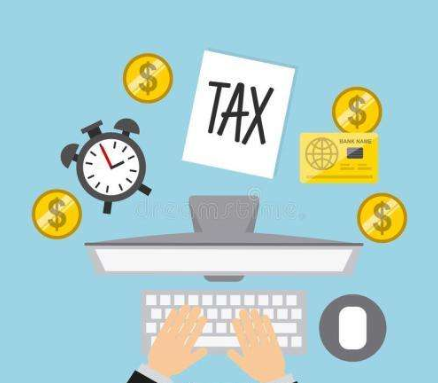 个人所得税税务筹划怎么做?