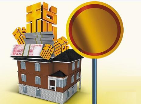 稅務籌劃是否合法合規?個人獨資的優勢在哪?稅籌一定要注意什么?
