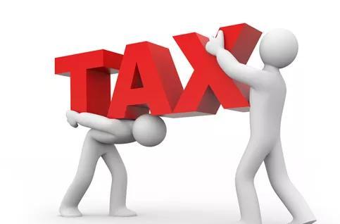 节税:企业可以节税减税收益的前提条件,有三点很重要