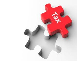 企业所得税税收筹划详细介绍,这种筹备时的情况还一定要注意!