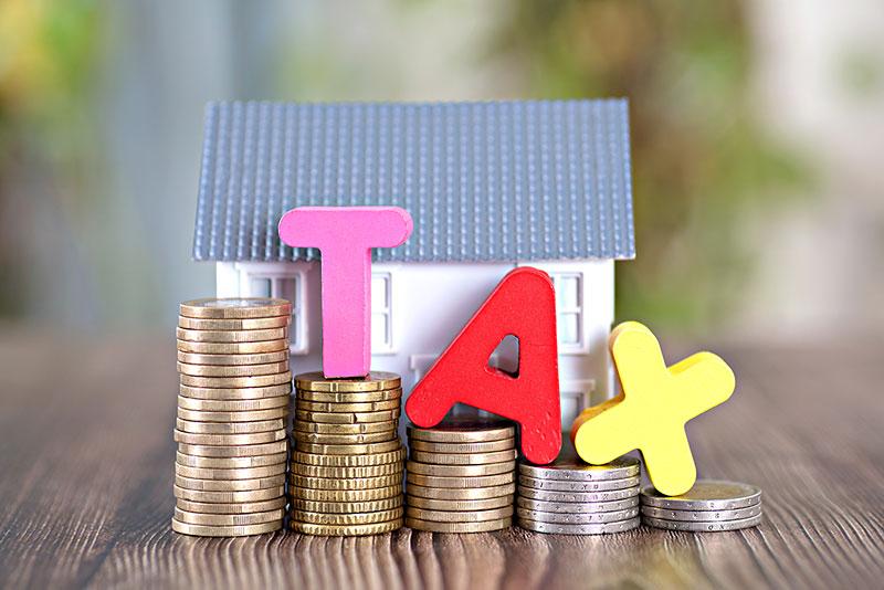 什么叫个人独资企业?为什么那么多的人挑选用它来避税?