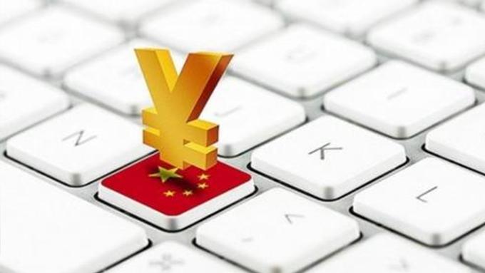 税收筹划的风险及管理条例有什么?