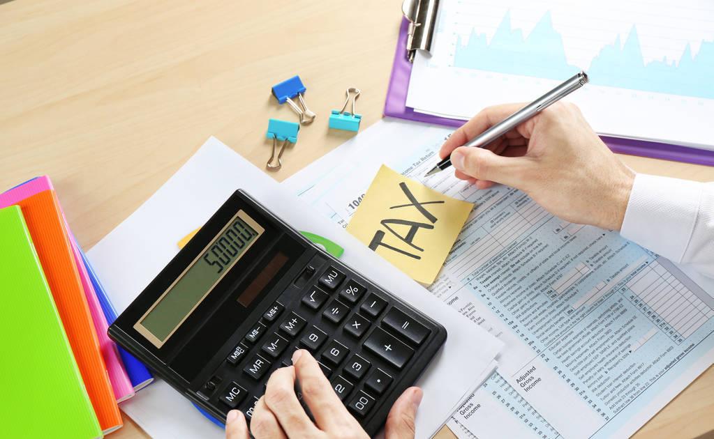 利用个人独资企业做税收筹划的优点