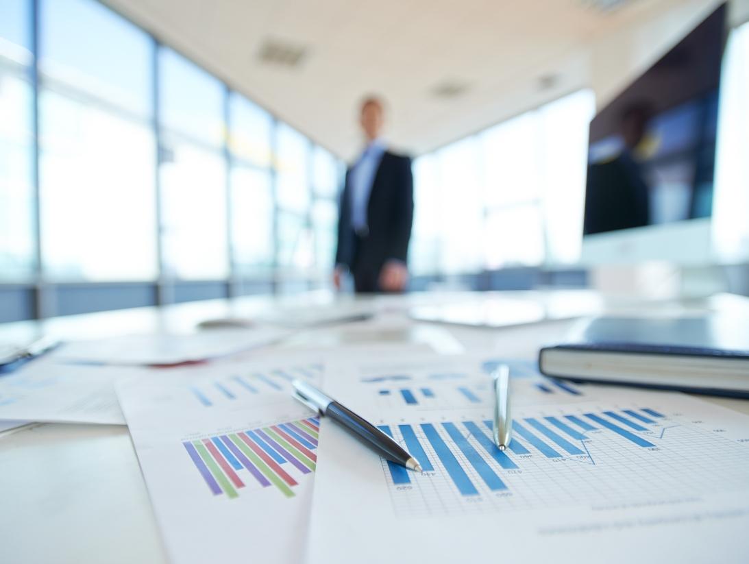 税收筹划有什么益处?企业怎样做税收筹划?