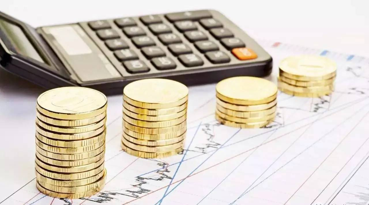 什么叫企业税收筹划?企业税收筹划的流程
