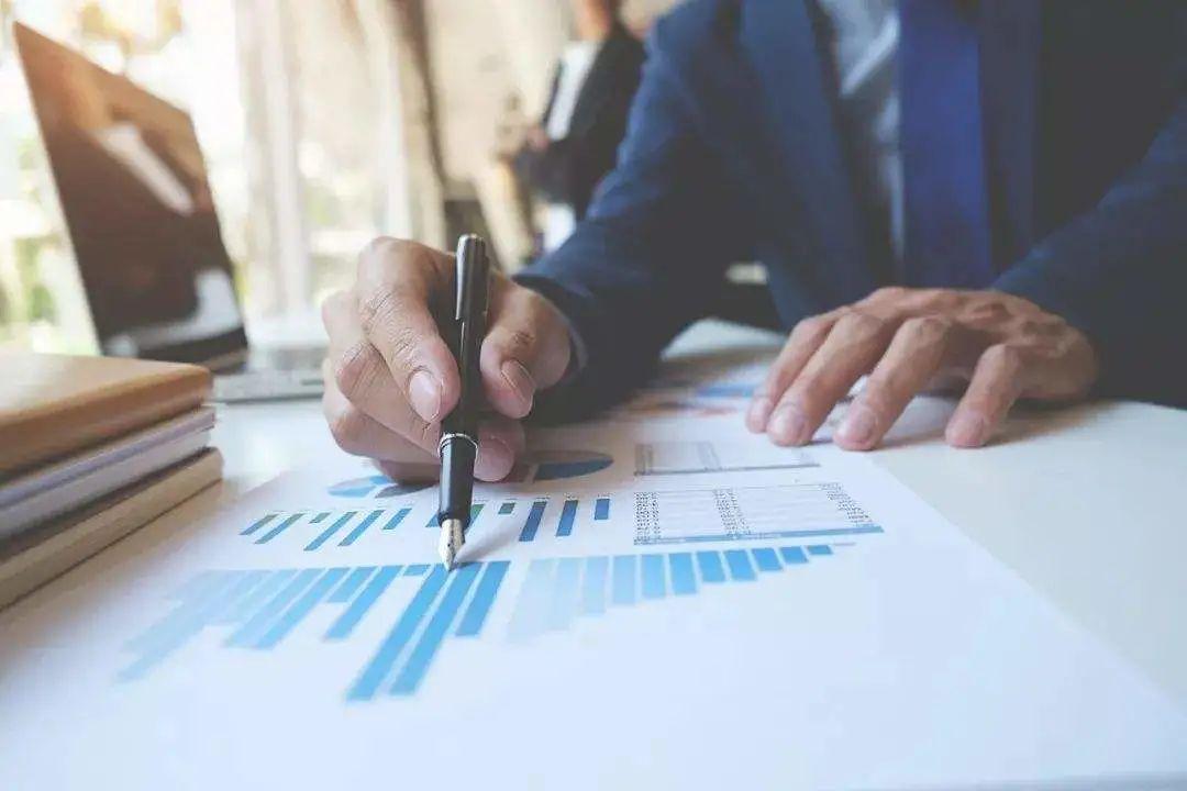企业节税怎么操作