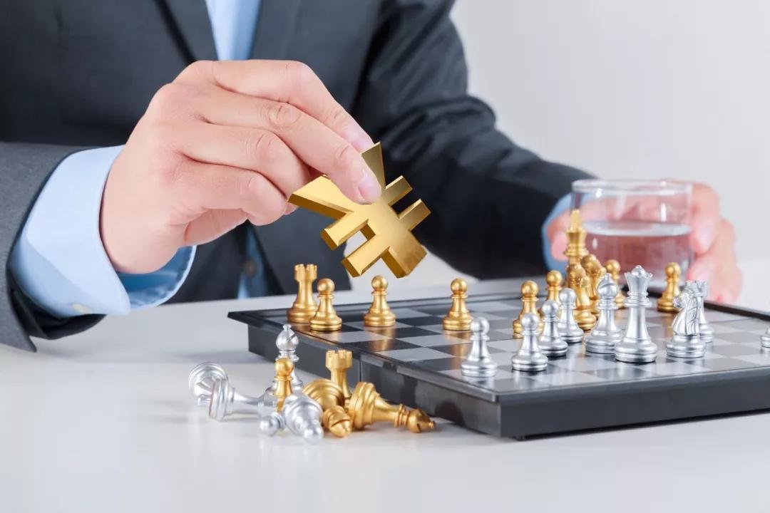 企业节税的办法有什么