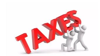 哪些企业能够享受税收返还政策?