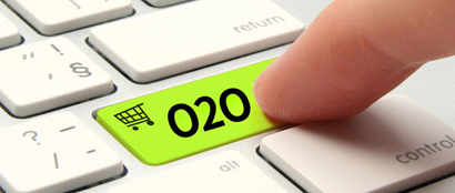 O2O平臺解決方案