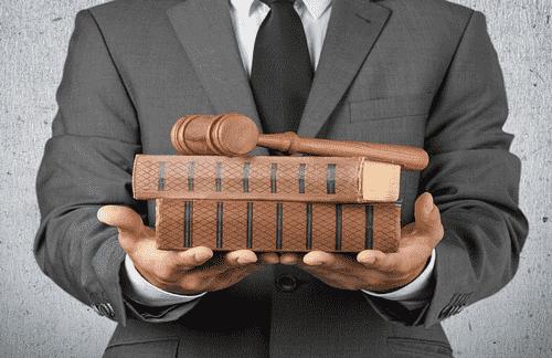 律师行业合理节税方法有哪些?