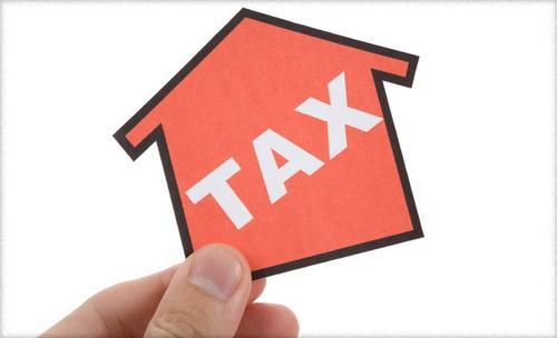 企业避税时需要注意哪些地方?