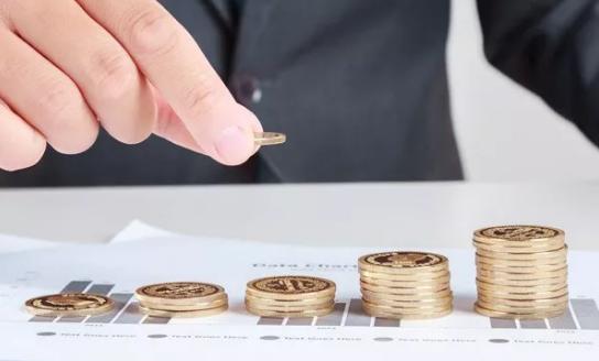 2020小微企业认定标准是什么?中小企业可享受哪些优惠政策?