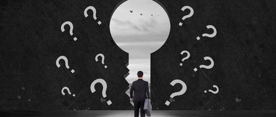 税收洼地全攻略,税务筹划如何选择税收洼地?