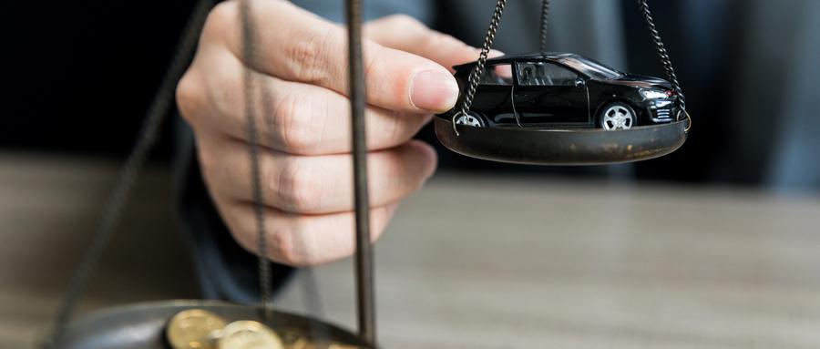 消費稅征收環節后移,能為汽車消費帶來哪些好處?