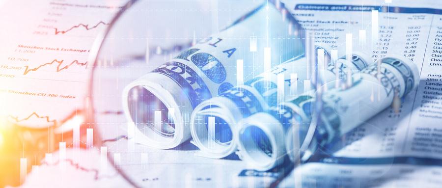 这四种投资行为应缴纳增值税